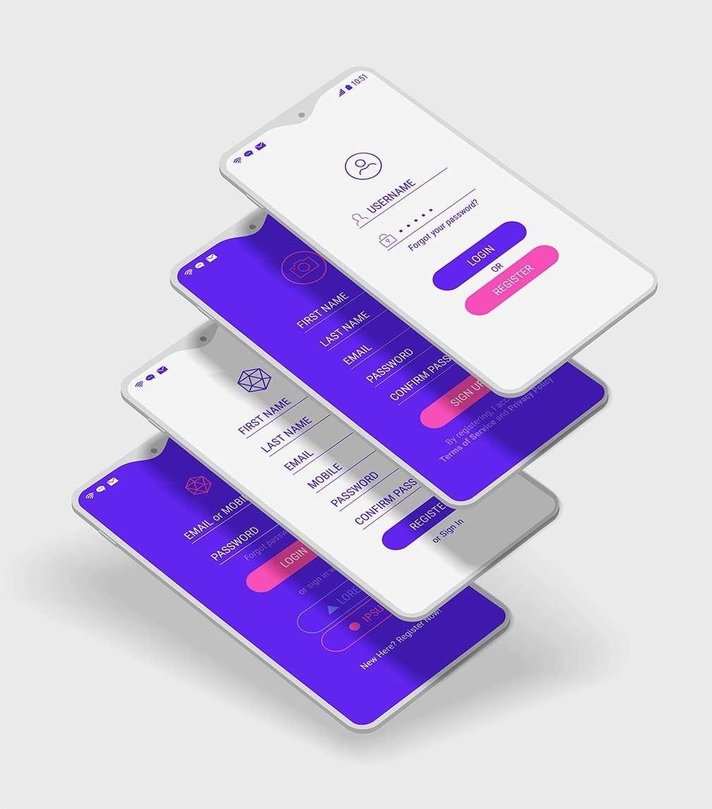 App Development 1