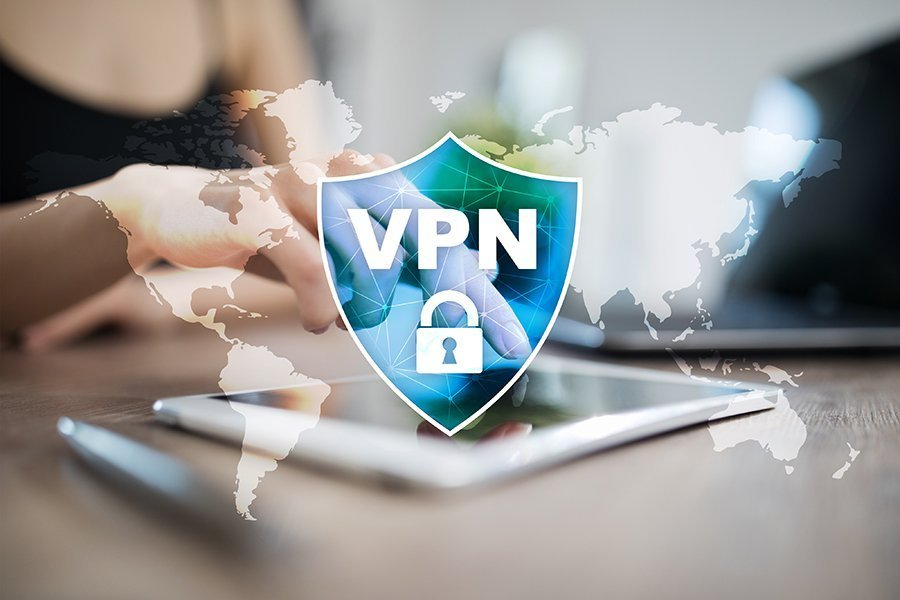 bigstock Vpn Virtual Private Network Pr 277184782 resized